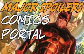 Daredevil_COMIC-PORTAl