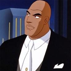 Justice League, Lex Luthor, Superman, Geoff Johns, Bruce Timm, Paul Cornell, Action Comics, The Flash,