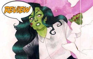 She Hulk_1_FEATURED