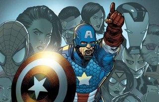 Uncanny_Avengers_17_FEATURE