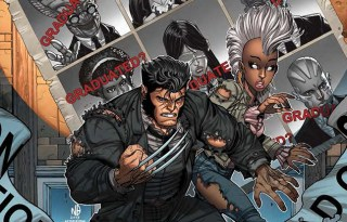 Wolverine_&_The_X-Men_42_FEATURE