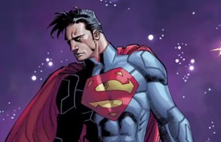 supermanromita