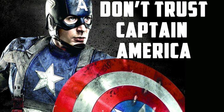 CAP-ATTACK-AD-THUMB-1