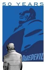 Daredevil_1.50_Martin_Variant_D