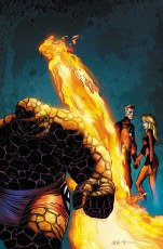 Fantastic_Four_3_Cover