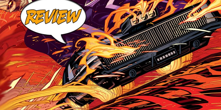 GhostRider1Feature