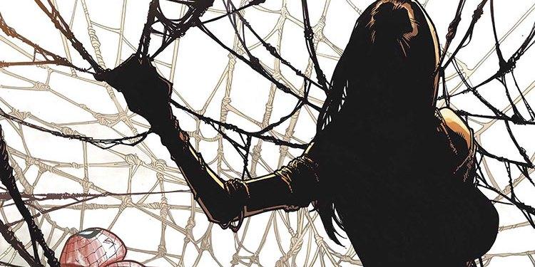 Amazing_Spider-Man_4_FEATURE