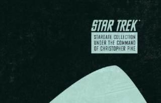 ST_StardateColl_v2FEATURE