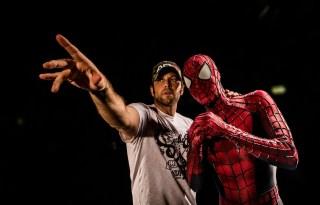 Spider-Man-XXX-2-Axel-Braun-Xander-Corvus
