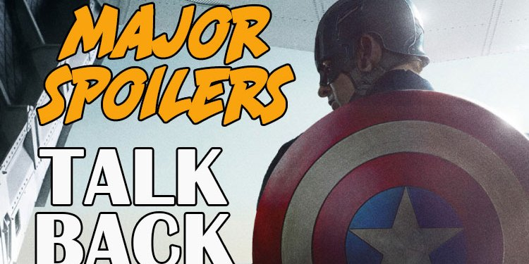 TalkBackCaptainAmerica