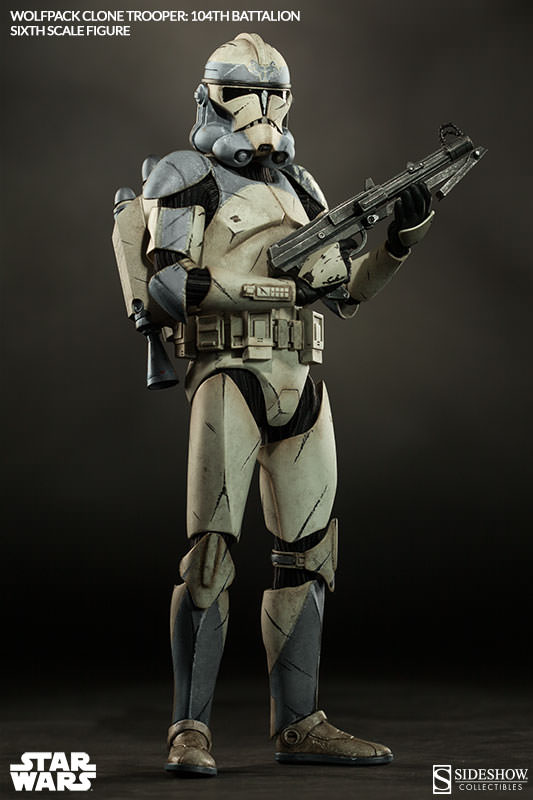 100195-wolfpack-clone-trooper-104th-battalion-004