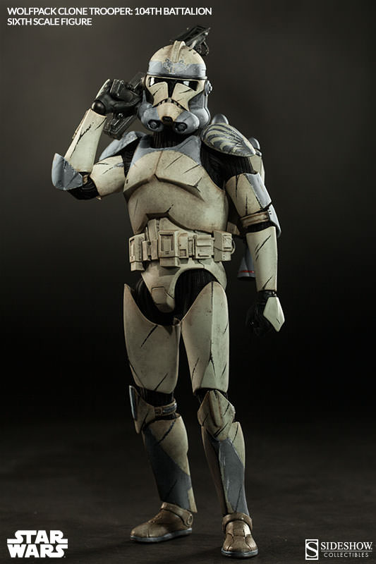 100195-wolfpack-clone-trooper-104th-battalion-005