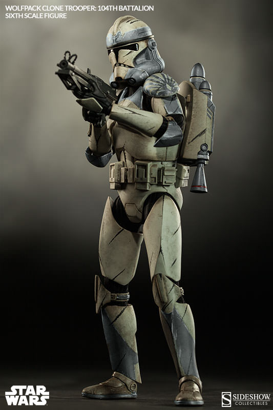100195-wolfpack-clone-trooper-104th-battalion-006