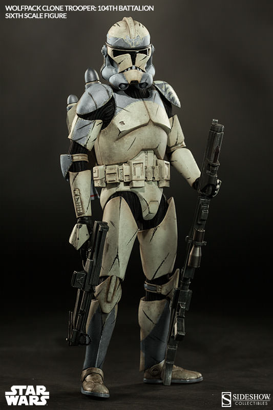 100195-wolfpack-clone-trooper-104th-battalion-007