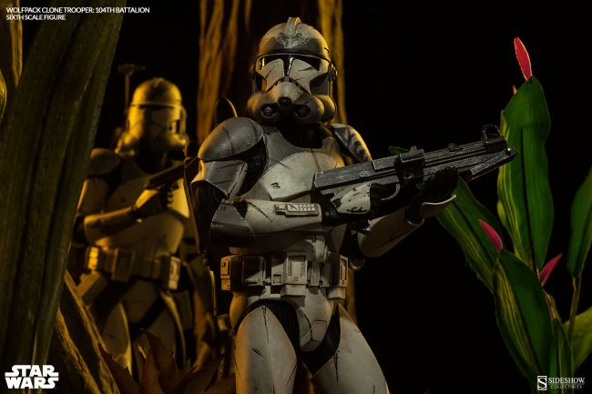 100195-wolfpack-clone-trooper-104th-battalion-008