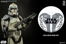 1001951-wolfpack-clone-trooper-104th-battalion-001