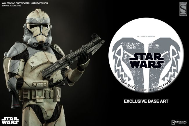 1001951-wolfpack-clone-trooper-104th-battalion-001