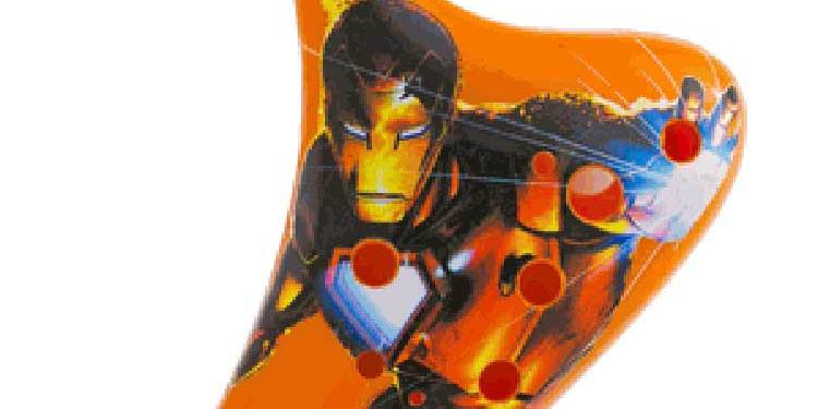12-hole-plastic-iron-man-FEATURE