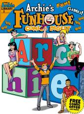 ArchiesFunhouseComicsDigest_8