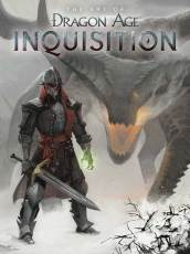 ArtOfDragonAgeInquisition