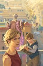 BuffyS10_6