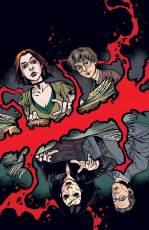 BuffyS10_6Alt
