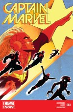 CaptainMarvel3Cover