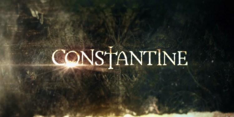 Constantine_Trailer_ARTICLEIMAGE