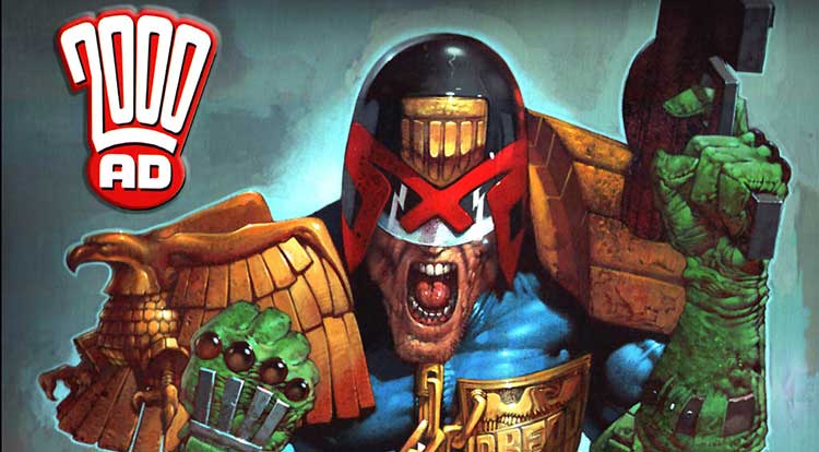 DREDD-3FEATURE
