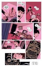 DeadlyClass05_Page6