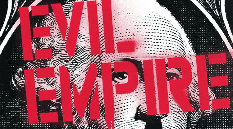 EvilEmpire5_ARTICLEIMAGE