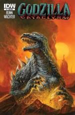 Godzilla_Cataclysm01_cvrSUB