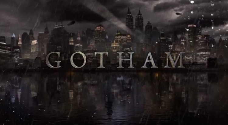 GothamFeature_ARTICLEIMAGE