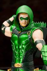 GreenArrow8