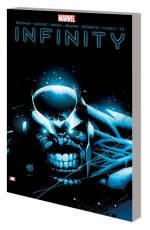 INFINITYTPB_cover