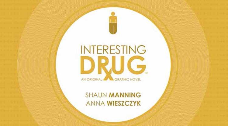 Interesting_Drug_FEATURE