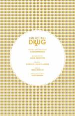Interesting_Drug_PRESS-7