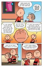 Peanuts18_PRESS-6
