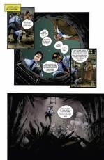 RocketGirl05_Page5