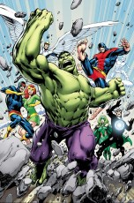 Savage_Hulk_1_Cover