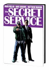 Secret-Service-HC-purple