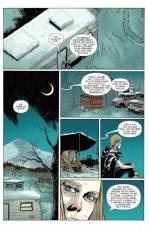 Sheltered09_Page2