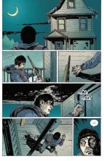 Sheltered09_Page5