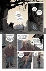 SouthernBastards02_Page2