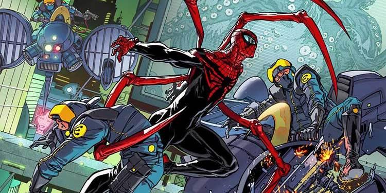 Superior-SpiderMan032FEATURE