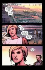 ThiefofThieves21_Page1