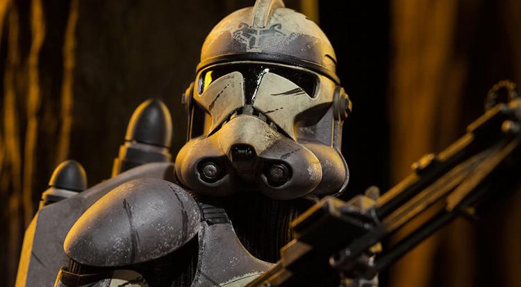 WolfpackTrooper_ARTICLEIMAGE