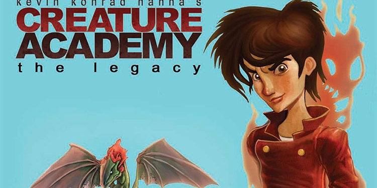creatureacademy_FEATURE
