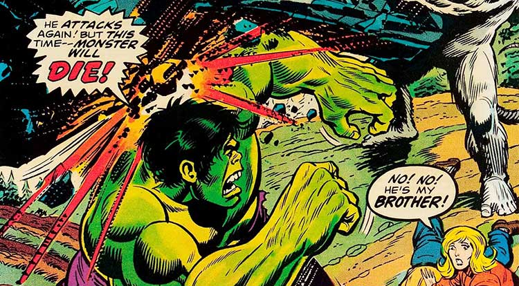 incredible-hulk-180-FEATURE