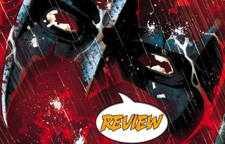 nightwingreview1